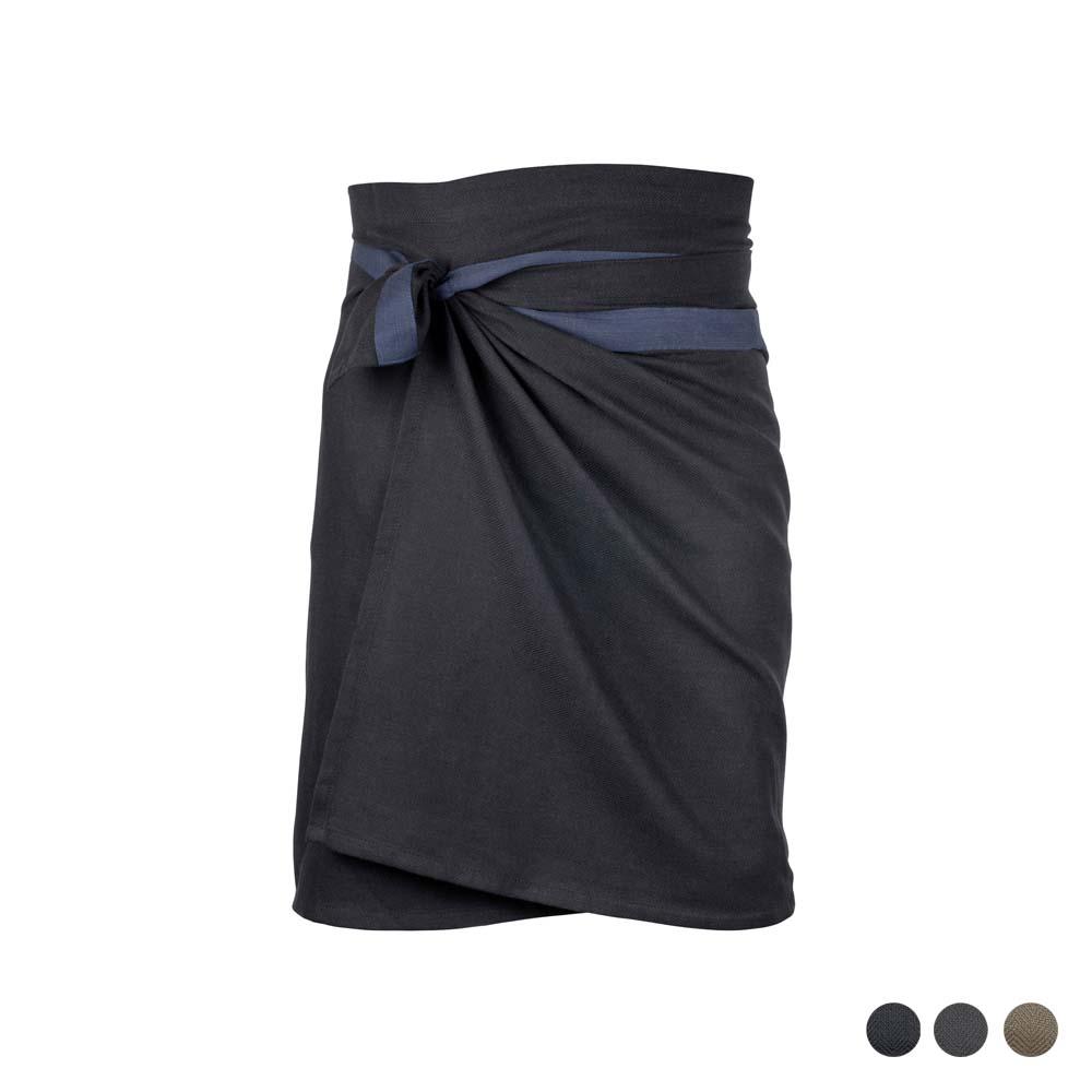 GIANT KITCHEN TOWEL 155 × 60