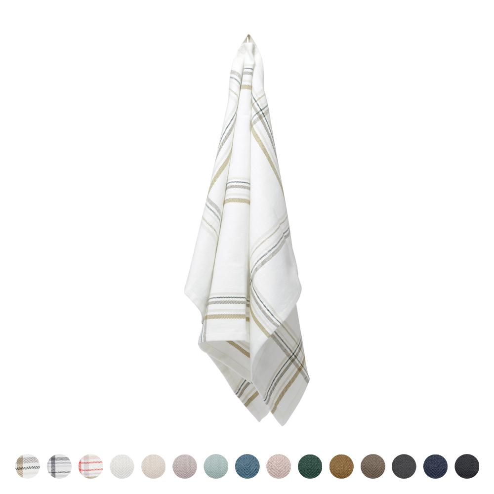 ALL PURPOSE TOWEL 53 × 86
