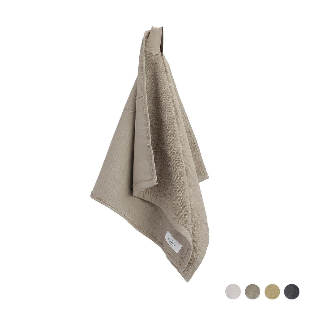 CALM TOWEL 40 × 70