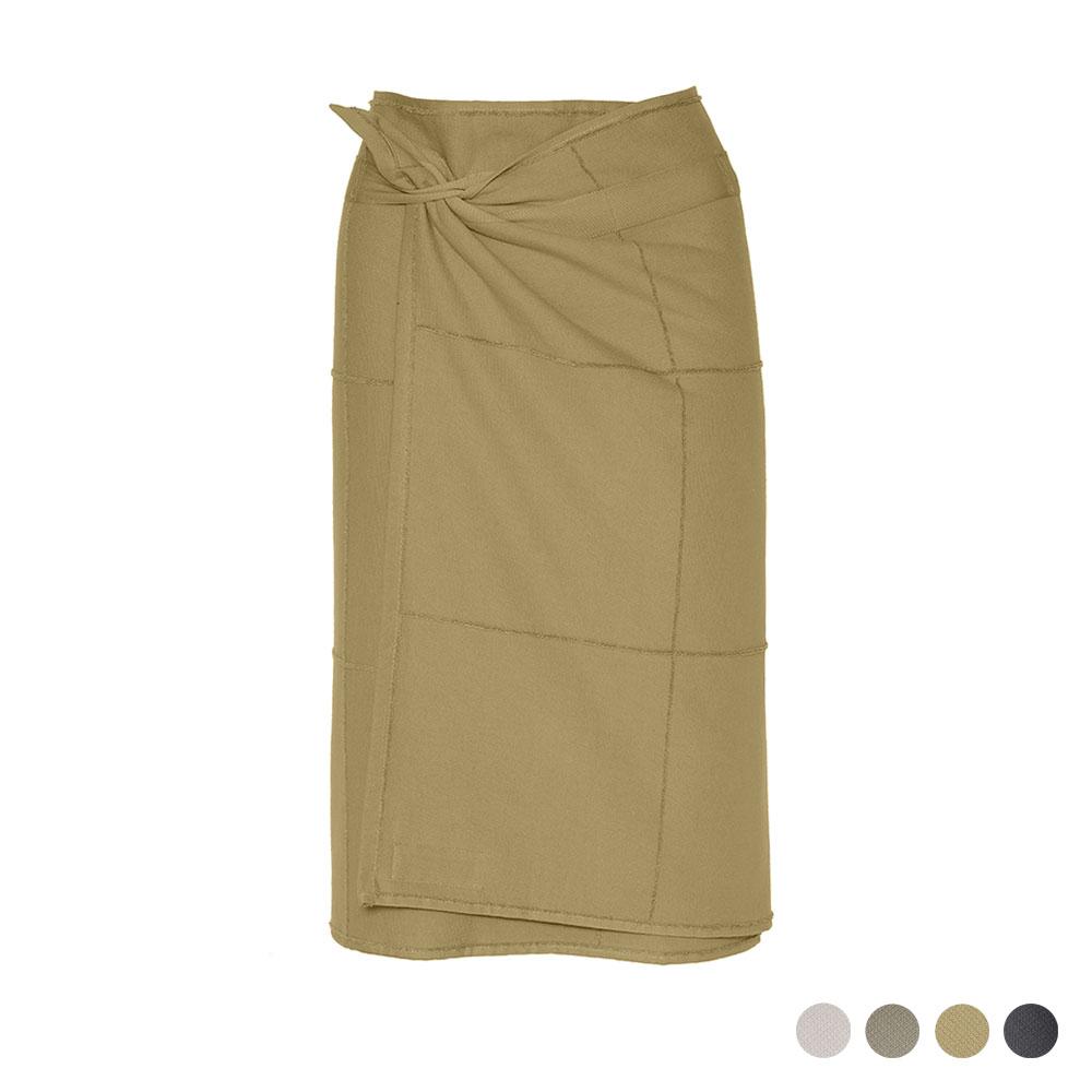 CALM TOWEL 70 × 160
