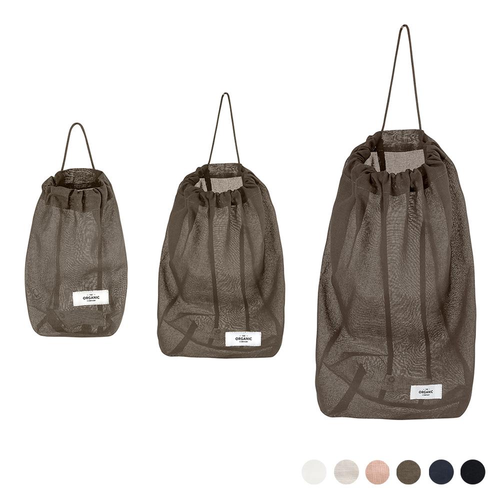 ALL PURPOSE BAG SET