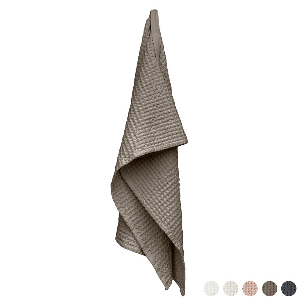 BIG WAFFLE TOWEL 150 × 50